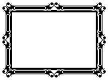 διακοσμητικό διάνυσμα πλ Στοκ εικόνα με δικαίωμα ελεύθερης χρήσης