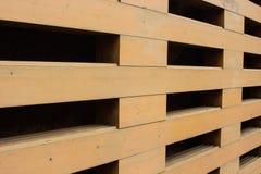 διακοσμητικό υπόβαθρο, ξύλινη σύσταση Στοκ Φωτογραφία