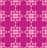 Διακόσμηση γεωμετρικού Στοκ φωτογραφία με δικαίωμα ελεύθερης χρήσης