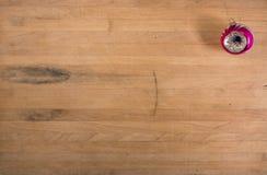 Διακόσμηση γυαλιού στην ομάδα δεδομένων χασάπηδων Στοκ Φωτογραφίες