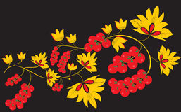 διακόσμηση λουλουδιών ελεύθερη απεικόνιση δικαιώματος