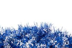 διακόσμηση Χριστουγέννων στοκ εικόνα με δικαίωμα ελεύθερης χρήσης