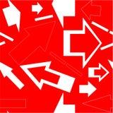 διακόσμηση 57 χρώματος άνευ & Στοκ φωτογραφία με δικαίωμα ελεύθερης χρήσης