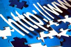 διαλύματα Στοκ φωτογραφία με δικαίωμα ελεύθερης χρήσης