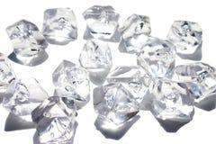 διαμάντια Στοκ φωτογραφία με δικαίωμα ελεύθερης χρήσης