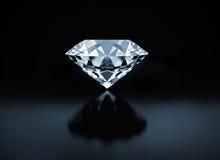 διαμάντι απεικόνιση αποθεμάτων