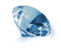 Διαμάντι Στοκ Εικόνες