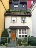 Διαμέρισμα πορθμείων Στοκ φωτογραφίες με δικαίωμα ελεύθερης χρήσης