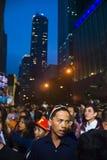 διαμαρτυρία στοκ φωτογραφία με δικαίωμα ελεύθερης χρήσης