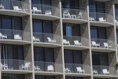 Διαμορφωμένα παράθυρα Στοκ εικόνα με δικαίωμα ελεύθερης χρήσης