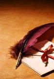 διαμορφωμένες επιστολέ&sig Στοκ εικόνες με δικαίωμα ελεύθερης χρήσης