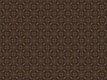 Διαμορφωμένη πλαστική καρδιά που διαμορφώνεται που διακοσμείται με έναν παλαιό ξύλινο κάπρο Στοκ Εικόνα
