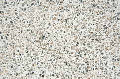 Διαμορφωμένος τοίχος πετρών Στοκ φωτογραφίες με δικαίωμα ελεύθερης χρήσης