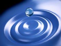 διαμορφωμένο κυμάτωση ύδω διανυσματική απεικόνιση