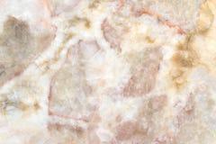 Διαμορφωμένο μάρμαρο υπόβαθρο για το σχέδιο/πολύχρωμο μάρμαρο στο φυσικό σχέδιο Το μίγμα των χρωμάτων υπό μορφή φυσικού μαρμάρου/ στοκ εικόνα με δικαίωμα ελεύθερης χρήσης