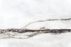 Διαμορφωμένο μάρμαρο υπόβαθρο για το σχέδιο Στοκ Φωτογραφία