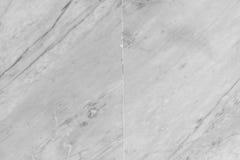 Διαμορφωμένο μάρμαρο υπόβαθρο σύστασης Αφηρημένος φυσικός Στοκ εικόνες με δικαίωμα ελεύθερης χρήσης