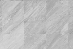 Διαμορφωμένο μάρμαρο υπόβαθρο σύστασης Αφηρημένος φυσικός Στοκ φωτογραφία με δικαίωμα ελεύθερης χρήσης