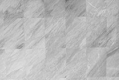 Διαμορφωμένο μάρμαρο υπόβαθρο σύστασης Αφηρημένος φυσικός Στοκ Φωτογραφίες