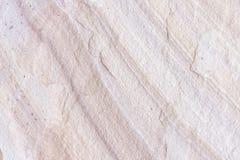 Διαμορφωμένο ψαμμίτης υπόβαθρο σύστασης Στοκ Φωτογραφία