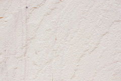 Διαμορφωμένο ψαμμίτης υπόβαθρο σύστασης Στοκ Εικόνα