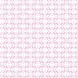 Διανυσματική άνευ ραφής ταπετσαρία σχεδίων Στοκ Φωτογραφία