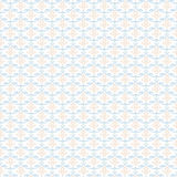 Διανυσματική άνευ ραφής ταπετσαρία σχεδίων Στοκ εικόνες με δικαίωμα ελεύθερης χρήσης