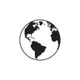 Διανυσματική απεικόνιση για το έμβλημα Ιστού, και κινητός, infographics Στοκ εικόνες με δικαίωμα ελεύθερης χρήσης