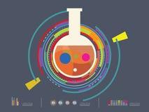 Διανυσματική απεικόνιση του εικονιδίου κουπών απεικόνιση αποθεμάτων