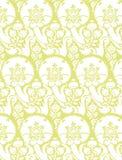 διανυσματική βικτοριανή ταπετσαρία 7 ελεύθερη απεικόνιση δικαιώματος