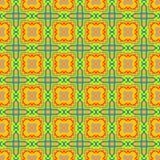 Διανυσματική γεωμετρία 10 σχεδίων απεικόνιση αποθεμάτων