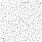 Διανυσματική γραπτή απεικόνιση Στοκ εικόνες με δικαίωμα ελεύθερης χρήσης