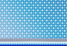 Διανυσματική εκλεκτής ποιότητας χάραξη πλαισίων συνόρων με το αναδρομικό διάνυσμα διακοσμήσεων Στοκ εικόνες με δικαίωμα ελεύθερης χρήσης