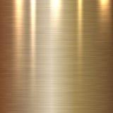 Διανυσματική μεταλλική σύσταση υποβάθρου μετάλλων Στοκ φωτογραφίες με δικαίωμα ελεύθερης χρήσης