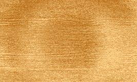 Διανυσματική ξύλινη σύσταση διανυσματική απεικόνιση
