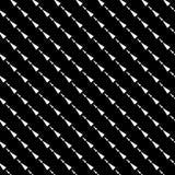 Διανυσματικό άνευ ραφής αφηρημένο σχέδιο γραπτό αφηρημένη ταπετσαρία ανασ&kapp επίσης corel σύρετε το διάνυσμα απεικόνισης διανυσματική απεικόνιση