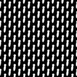 Διανυσματικό άνευ ραφής αφηρημένο σχέδιο γραπτό αφηρημένη ταπετσαρία ανασ&kapp επίσης corel σύρετε το διάνυσμα απεικόνισης Διανυσ ελεύθερη απεικόνιση δικαιώματος