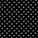 Διανυσματικό άνευ ραφής αφηρημένο σχέδιο γραπτό διαγώνια αφηρημένη ταπετσαρία υποβάθρου επίσης corel σύρετε το διάνυσμα απεικόνισ απεικόνιση αποθεμάτων