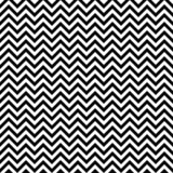 Διανυσματικό άνευ ραφής πρότυπο τρεκλίσματος Σύσταση σιριτιών Γραπτό υπόβαθρο Μονοχρωματικό σχέδιο λωρίδων τρεκλίσματος διανυσματική απεικόνιση