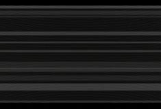 Διανυσματικό αναλογικό moire δυσλειτουργίας TV υπόβαθρο Καμία ταπετσαρία θορύβου σημάτων Στοκ Φωτογραφίες