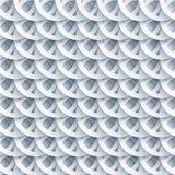 Διανυσματικό αφηρημένο υπόβαθρο κύκλων. Eps10 Στοκ φωτογραφίες με δικαίωμα ελεύθερης χρήσης