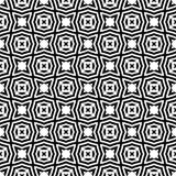 Διανυσματικό γραπτό άνευ ραφής σχέδιο σχεδίων Στοκ φωτογραφία με δικαίωμα ελεύθερης χρήσης