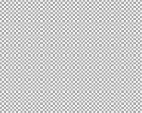 Διανυσματικό διαφανές άνευ ραφής σχέδιο, μονοχρωματικό πρότυπο υποβάθρου απεικόνιση αποθεμάτων