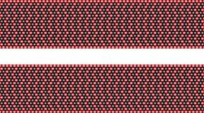 Διανυσματικό εικονίδιο Camcorder διανυσματική απεικόνιση