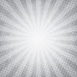 Αφηρημένο μαύρο υπόβαθρο grunge Διανυσματική απεικόνιση