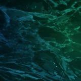 Διανυσματικό συρμένο χέρι έργο τέχνης στη μαρμάρινη σύσταση νερού Σύσταση αχατών Υγρό σχέδιο χρωμάτων Αφηρημένο ζωηρόχρωμο υπόβαθ στοκ φωτογραφία με δικαίωμα ελεύθερης χρήσης