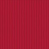 Διανυσματικό σχέδιο για το πλέξιμο Στοκ εικόνα με δικαίωμα ελεύθερης χρήσης