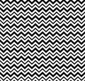 Διανυσματικό σχέδιο σιριτιών γεωμετρίας hipster αφηρημένο, γραπτό άνευ ραφής υπόβαθρο σιριτιών γεωμετρίας Στοκ φωτογραφία με δικαίωμα ελεύθερης χρήσης
