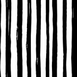 Διανυσματικό σχέδιο λωρίδων Στοκ φωτογραφία με δικαίωμα ελεύθερης χρήσης