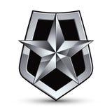 Διανυσματικό τυποποιημένο σύμβολο που απομονώνεται στο άσπρο υπόβαθρο γοητευτικός απεικόνιση αποθεμάτων